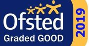 Ofsted logo good