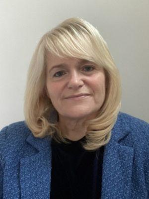 Mrs J. Roberts