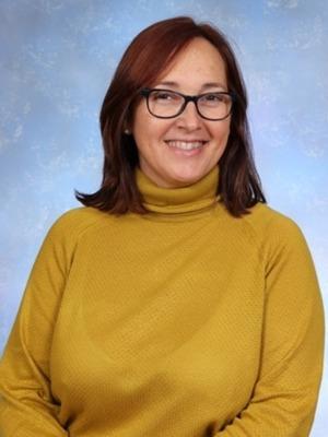 Mrs C. Recio