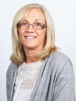 Mrs R Smith